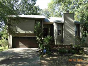 Tiny photo for 12 Elkrun Cove, Little Rock, AR 72211 (MLS # 19026885)