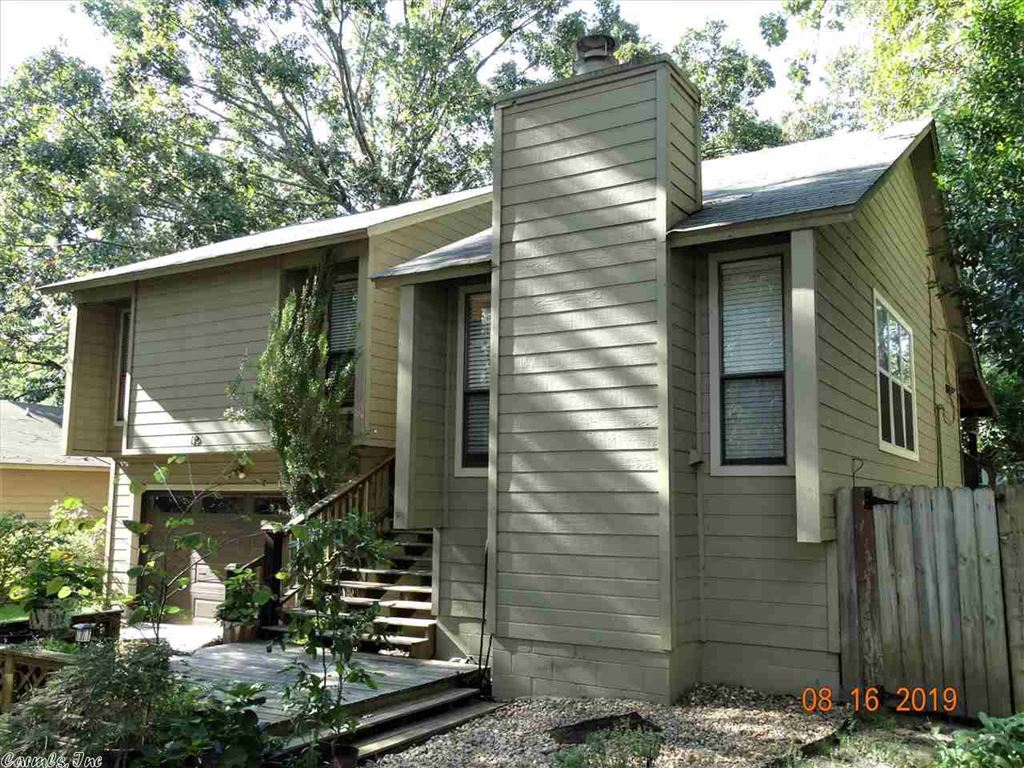 Photo for 12 Elkrun Cove, Little Rock, AR 72211 (MLS # 19026885)