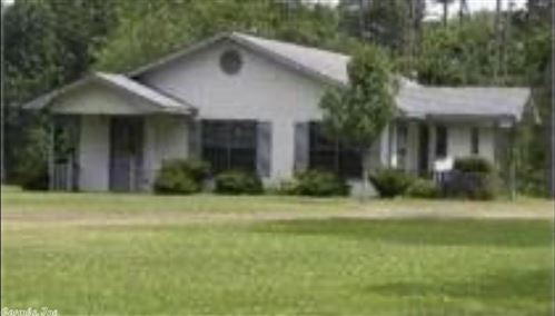 Photo of 3007 Besly Drive, White Hall, AR 71602 (MLS # 20028888)