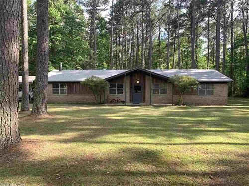 Photo of 2524 Whippoorwill, White Hall, AR 17602-0000 (MLS # 20014894)