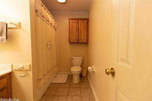 Tiny photo for 1508 Oakwood, White Hall, AR 71602 (MLS # 20023895)
