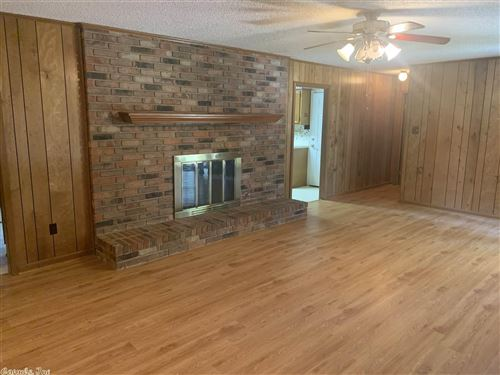 Tiny photo for 1401 War Eagle, Pine Bluff, AR 71603 (MLS # 20030901)