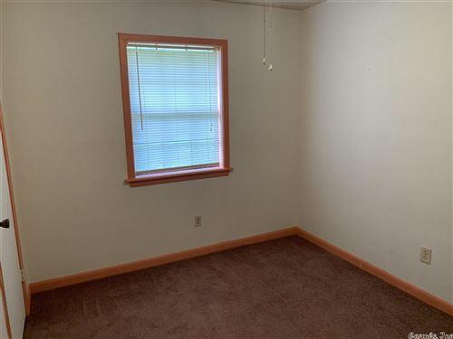Tiny photo for 6006 Davis, Pine Bluff, AR 71602-0000 (MLS # 21014905)