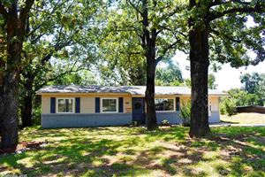 Photo of 1119 W 52nd Street, North Little Rock, AR 72218 (MLS # 19026906)