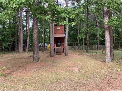 Tiny photo for 2610 Divoky, Pine Bluff, AR 71603-0000 (MLS # 21014908)