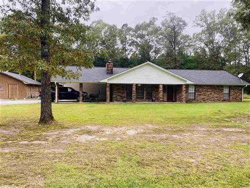 Photo of 2310 Marsell, White Hall, AR 71602 (MLS # 20029916)