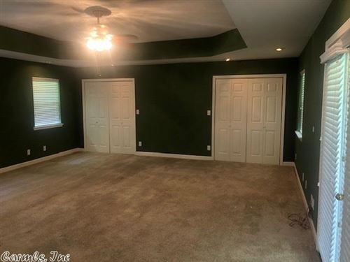 Tiny photo for 717 Ridgway Road, Pine Bluff, AR 71603 (MLS # 20025918)