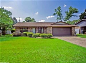 Photo of 6 Pineridge Place, Sherwood, AR 72120 (MLS # 19026922)