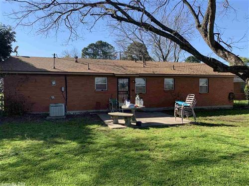 Tiny photo for 2410 Martha Circle, Pine Bluff, AR 71602-0000 (MLS # 21008923)
