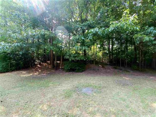 Tiny photo for 304 Whitefield, White Hall, AR 71602-0000 (MLS # 21021928)