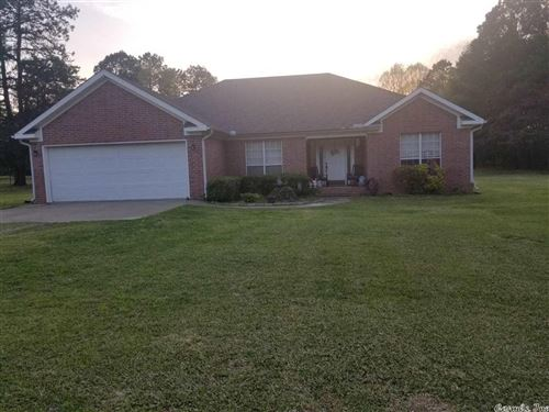 Photo of 30109 Highway 107, Cabot, AR 72023 (MLS # 21014936)