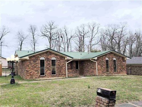 Photo of 703 Park Terrace, White Hall, AR 71602 (MLS # 20003937)