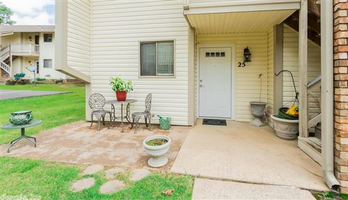Photo of 101 Pine Forest, Maumelle, AR 72113 (MLS # 20015942)