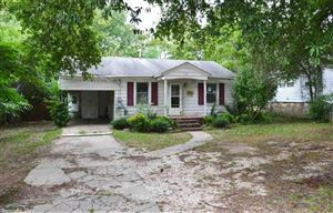 Photo of 5013 Allen Street, North Little Rock, AR 72118 (MLS # 19026948)