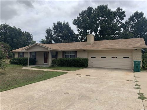 Photo for 3702 Mobile, Pine Bluff, AR 71601 (MLS # 21029949)