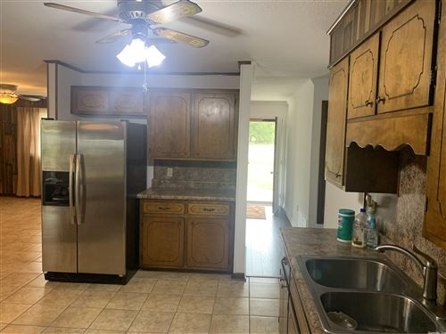 Tiny photo for 3702 Mobile, Pine Bluff, AR 71601 (MLS # 21029949)