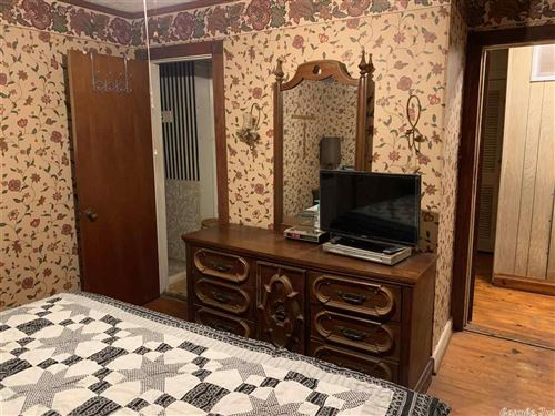 Tiny photo for 503 Reynolds, White Hall, AR 71602-0000 (MLS # 21015955)