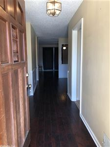 Tiny photo for 7720 Choctaw rd Road, Little Rock, AR 72205 (MLS # 19026957)