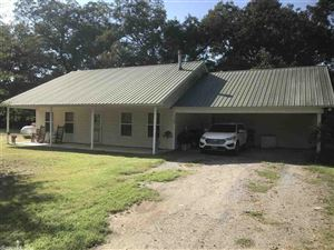 Photo for 22737 S Highway 65, Grady, AR 71644 (MLS # 18029958)