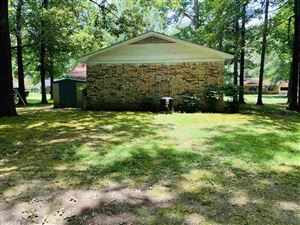Tiny photo for 203 Whitefield, White Hall, AR 71602-0000 (MLS # 19021960)