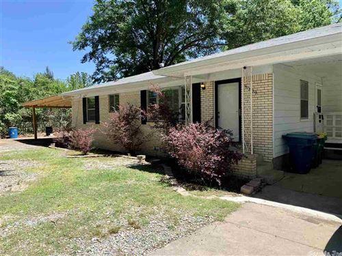 Photo of 8309 Community Rd, Little Rock, AR 72209 (MLS # 21014961)