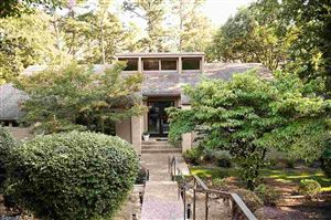 Photo of 250 Valley Club Circle, Little Rock, AR 72212 (MLS # 19026962)