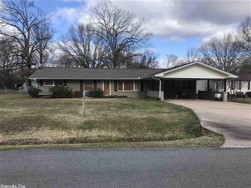 Photo of White Hall, AR 71602 (MLS # 20002964)