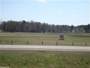 Photo for 00 SE corner I-530/Old Warren Rd, Pine Bluff, AR 71603 (MLS # 18032966)