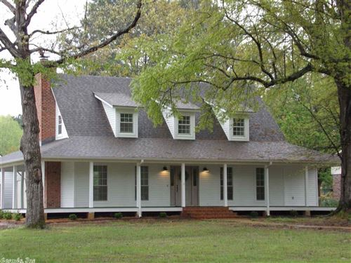 Photo of 3800 Meadow Cove, White Hall, AR 71602 (MLS # 20010972)