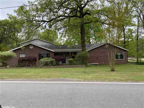 Photo of 2910 Beauchamp Road, Little Rock, AR 72210 (MLS # 20001982)