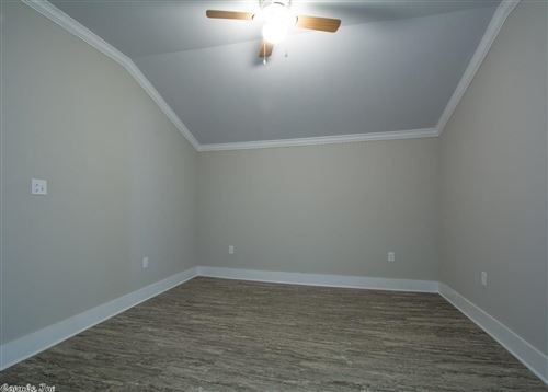 Tiny photo for 4722 Sycamore, North Little Rock, AR 72118 (MLS # 21005995)