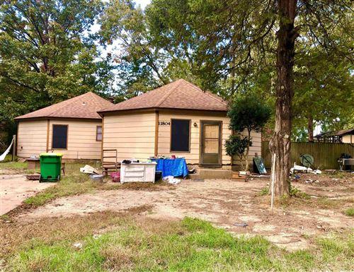 Photo of 11804 Jacksonville Cato Road, Sherwood, AR 72120 (MLS # 21034998)