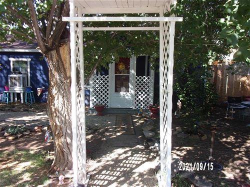Photo of 405 S Ash, Cortez, CO 81321 (MLS # 787002)