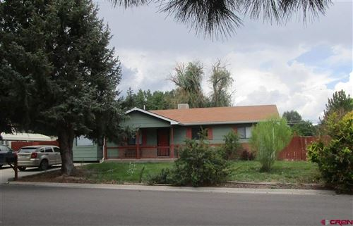 Photo of 443 6403, Montrose, CO 81401 (MLS # 788003)