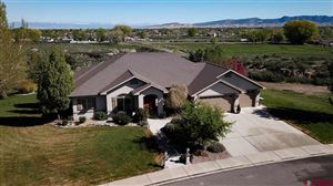Photo of 1924 Otter Pond Circle, Montrose, CO 81401 (MLS # 757004)