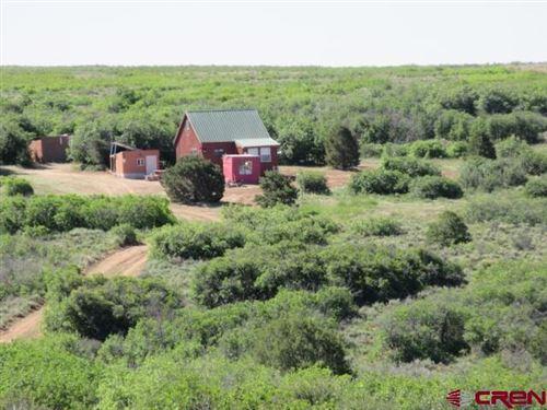 Photo of 5000 Road 10.9, Dove Creek, CO 81324 (MLS # 783005)