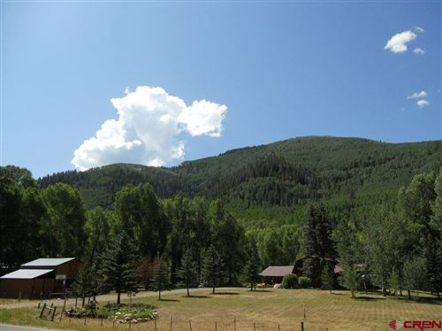 Photo of 27060 Highway 145, Dolores, CO 81323 (MLS # 770007)