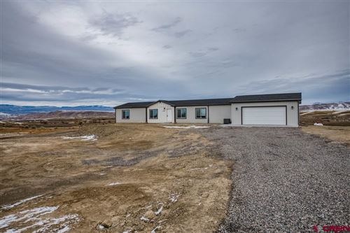 Photo of 5358 Simmental Road, Delta, CO 81416 (MLS # 765011)