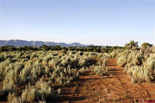 Tiny photo for 13455 Road 22, Cortez, CO 81321 (MLS # 761013)