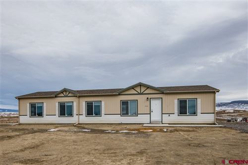 Photo of 5330 Simmental Road, Delta, CO 81416 (MLS # 765015)