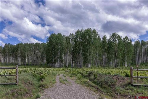 Photo of 3B Spruce Mountain Lane, Ridgway, CO 81432 (MLS # 773015)