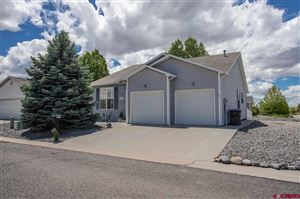 Photo of 2716 Abrams Avenue, Montrose, CO 81401 (MLS # 758016)