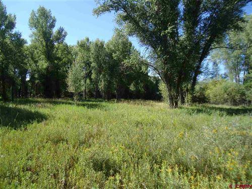 Photo of 324 Rainbow Acres Lane, Gunnison, CO 81230 (MLS # 766020)