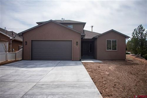 Photo of 1352 Jonathan Court, Delta, CO 81416 (MLS # 769029)
