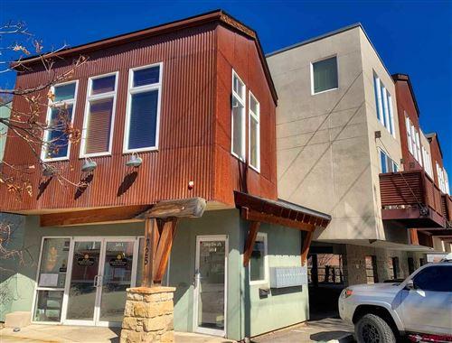 Photo of 725 E College Drive, Durango, CO 81301 (MLS # 768037)
