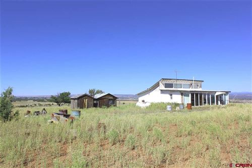 Photo of 12025 Road 20, Cortez, CO 81321 (MLS # 763041)