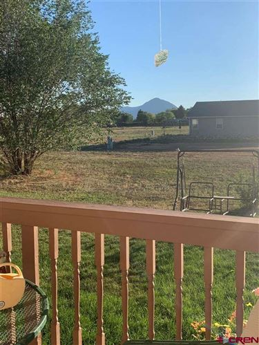 Tiny photo for 403 Juniper Place, Cortez, CO 81321 (MLS # 783042)