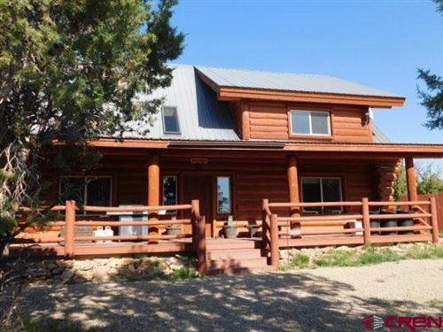 Tiny photo for 11245 Road 20, Cortez, CO 81321 (MLS # 778045)