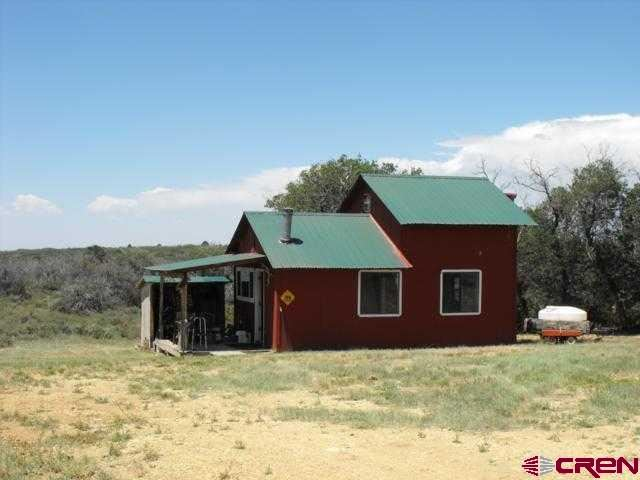 Photo for 04030 Road C, Dove Creek, CO 81324 (MLS # 693045)