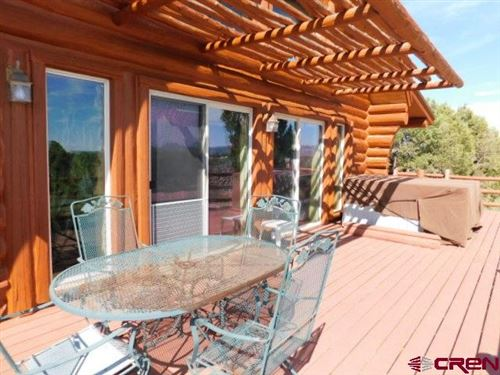 Tiny photo for 11245 Road 20, Cortez, CO 81321 (MLS # 778047)
